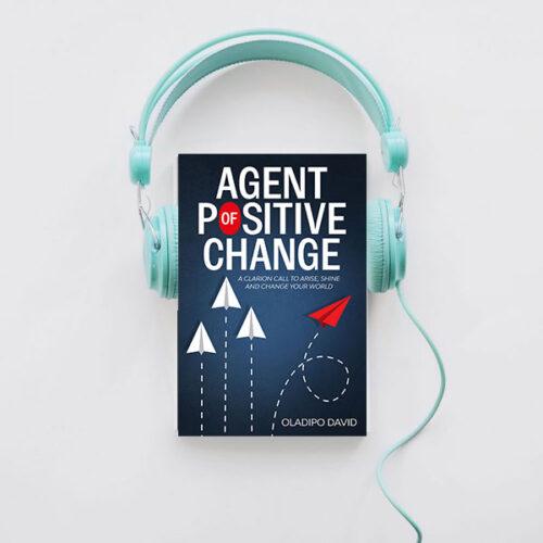 audio-version-agents-of-positive-change